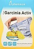 Plameca - Plan 21 Garcinia Activ 60 Cápsulas