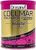 Drasanvi Collmar Beauty Frutas del Bosque - 275 gr