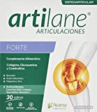 Masterdiet Artilane Forte 30Sob Masterdiet 420 g