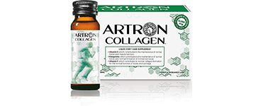 Artron collagen liquid
