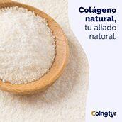 Colágeno complex orginal