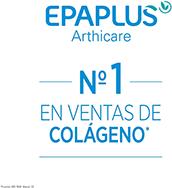 Colágeno con Silicio epaplus
