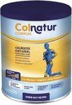 Colnatur Colágeno
